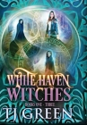 White Haven Witches: Books 1-3 Cover Image