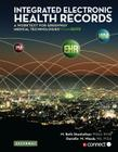 Integrated Electronic Health Records with Connect Access Card Cover Image