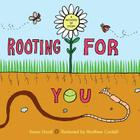 Rooting for You Cover Image