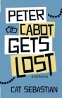 Peter Cabot Gets Lost Cover Image