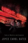 Night, Neon: Tales of Mystery and Suspense Cover Image