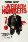 The Weight of Numbers Cover Image