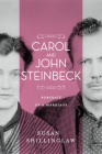 Carol and John Steinbeck: Portrait of a Marriage Cover Image