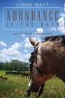 Abundance in the Bush: 52 Country Devotions Cover Image