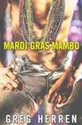 Mardi Gras Mambo Cover Image