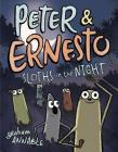 Peter & Ernesto: Sloths in the Night Cover Image