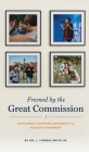 Framed by the Great Commission Cover Image