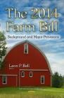 The 2014 Farm Bill Cover Image