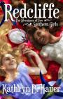 Redcliffe: The Adventures of Two Southern Girls Cover Image