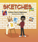 Sketches Cover Image