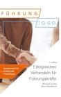 Erfolgreiches Verhandeln für Führungskräfte Cover Image