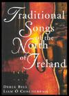 Traditional Songs of the North of Ireland Cover Image