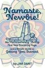 Namaste, Newbie! Cover Image