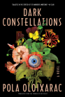 Dark Constellations Cover Image