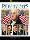 Our Country's Presidents: Completely Revised and Expanded Cover Image