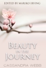Beauty in the Journey Cover Image