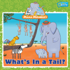 Mama Mirabelle: What's in a Tail? Cover Image