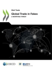 Illicit Trade Global Trade in Fakes a Worrying Threat Cover Image