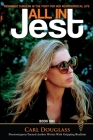 All in Jest Cover Image