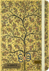 2022 Silk Tree of Life Weekly Planner (16-Month Engagement Calendar) Cover Image