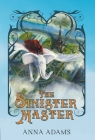 The Sinister Master Cover Image