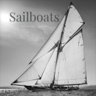 Sailboats Cover Image