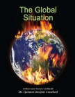 The Global Situation Cover Image