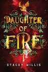 Daughter of Fire Cover Image