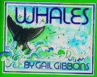 Whales Cover Image
