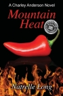 Mountain Heat Cover Image