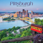 Pittsburgh 2021 Square Cover Image