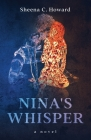 Nina's Whisper Cover Image