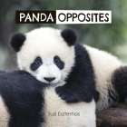 Panda Opposites Cover Image