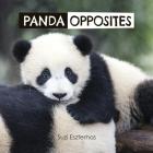 Panda Opposites Cover Image