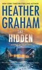 The Hidden (Krewe of Hunters) Cover Image