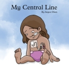 My Central Line Cover Image