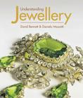 Understanding Jewellery Cover Image