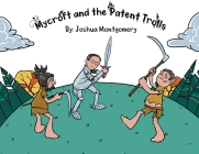 Mycroft and the Patent Trolls Cover Image