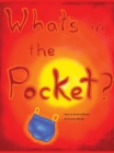 What's in the Pocket? Cover Image