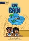 Big Rain Cover Image