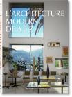 L'Architecture Moderne A-Z Cover Image