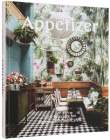 Appetizer: New Interiors for Restaurants and Cafes Cover Image