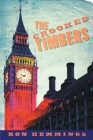 The Crooked Timbers Cover Image