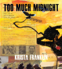 Too Much Midnight Cover Image