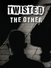 The Other (Twisted) Cover Image