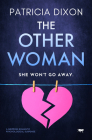 The Other Woman: A Gripping Romantic Psychological Suspense Cover Image