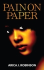 Pain On Paper Cover Image