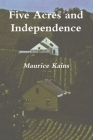 Five Acres and Independence Cover Image