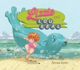 Lizzie and Lou Seal Cover Image