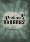 Profane Dragon Cover Image